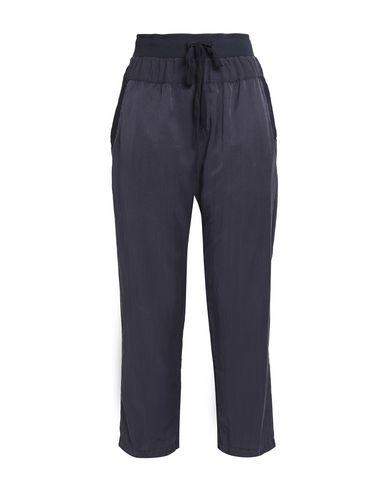 CLU Pantalon femme
