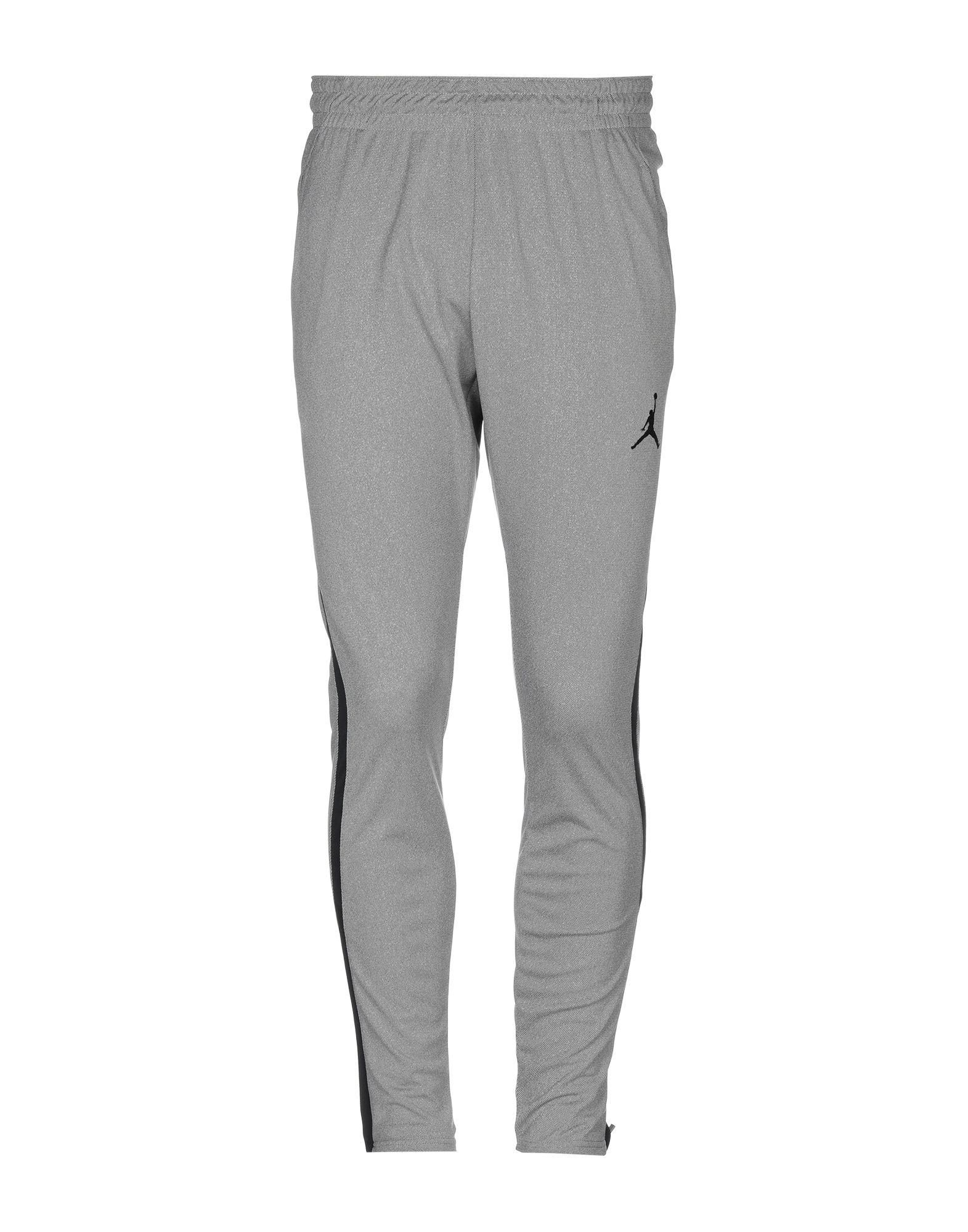 JORDAN Повседневные брюки спортивная футболка nike 2015 as jordan 23 7 teet 635709