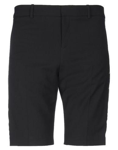 KAPPA x FAITH CONNEXION TROUSERS Bermuda shorts Women