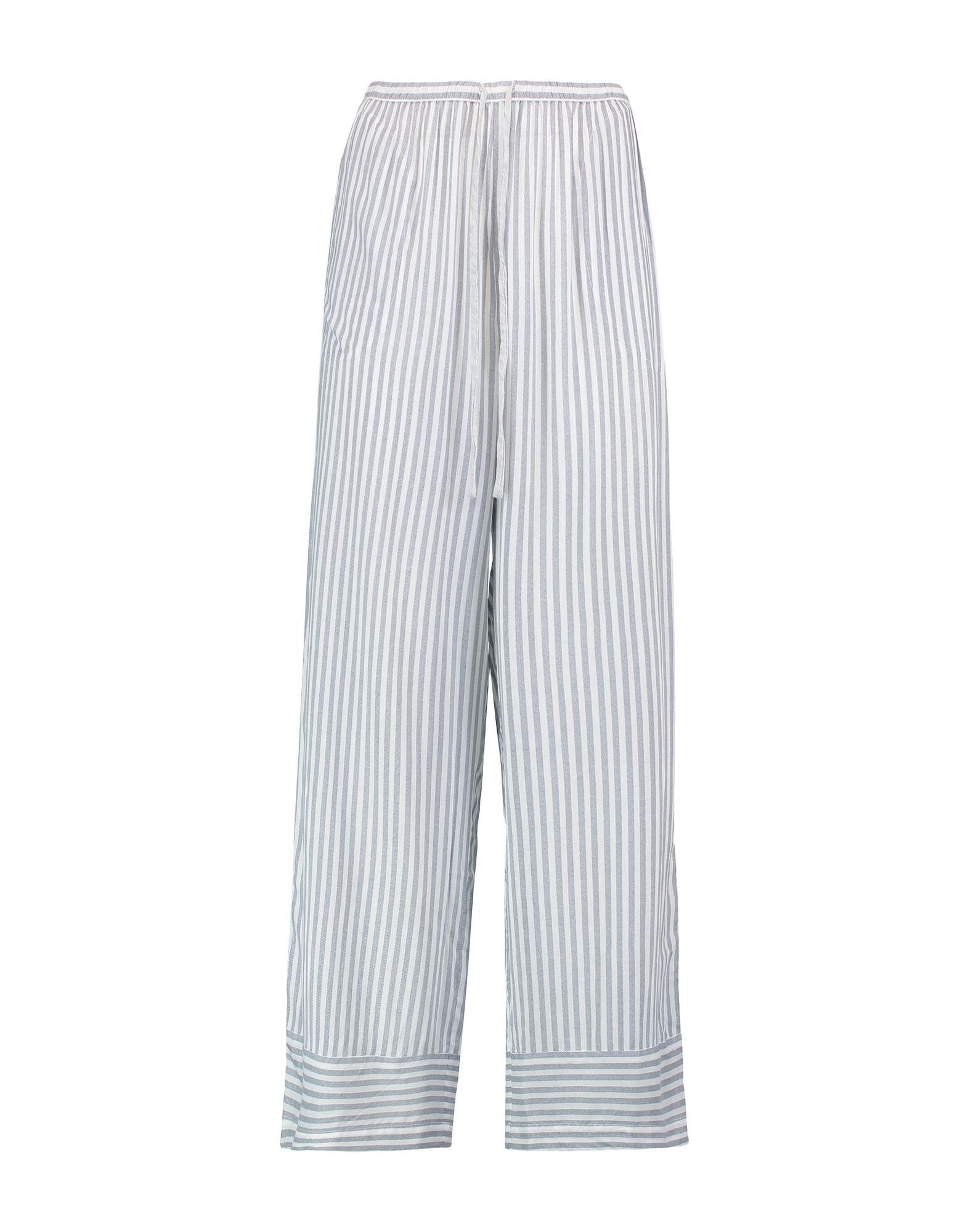 DKNY Пижама пижамные комплекты