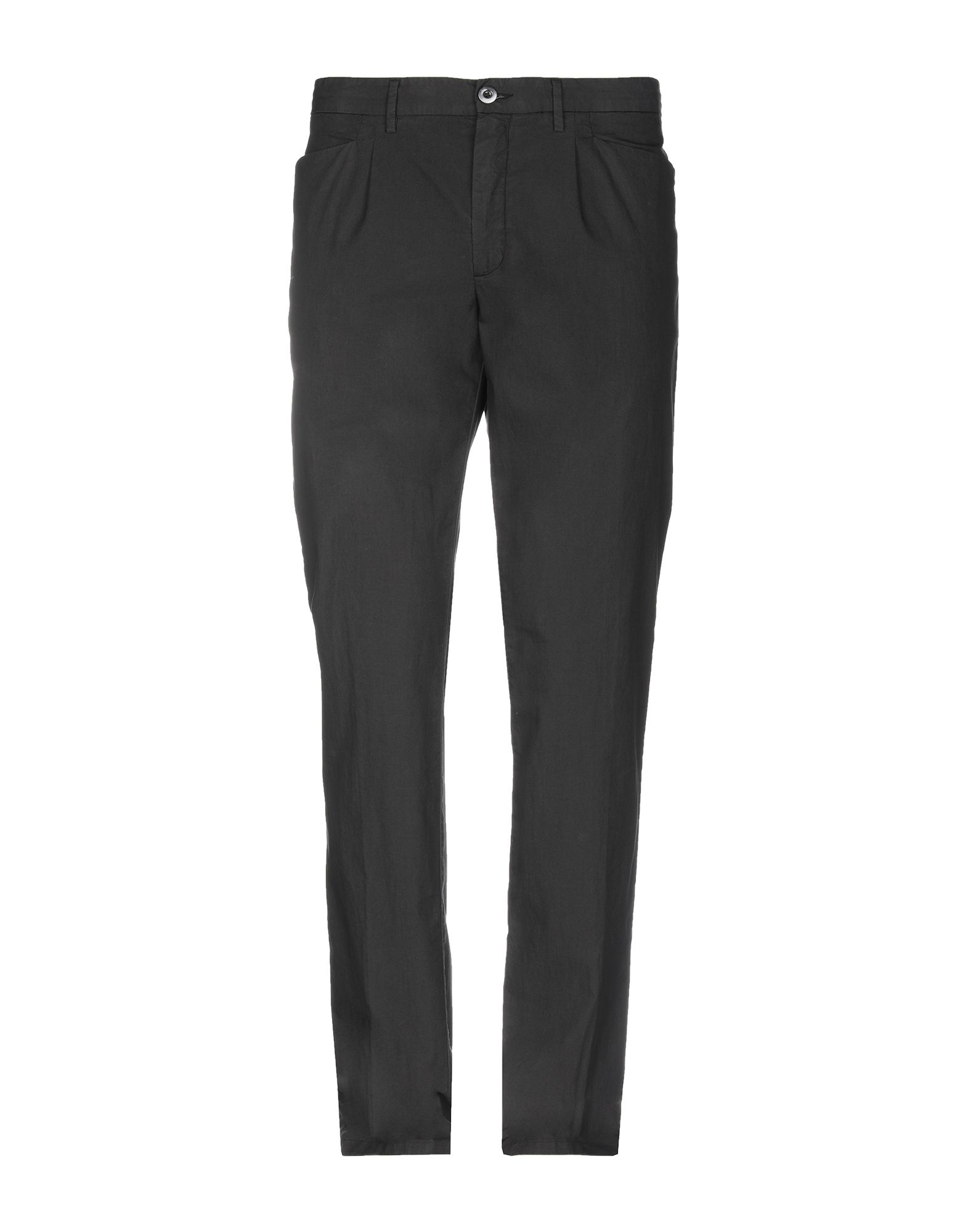 DOWNSHIFTING Повседневные брюки downshifting кардиган
