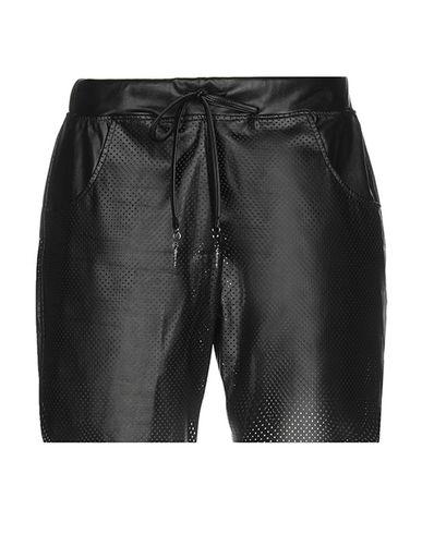 Повседневные шорты от LUXURY FASHION