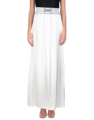 Длинная юбка BEN TAVERNITI™ UNRAVEL PROJECT