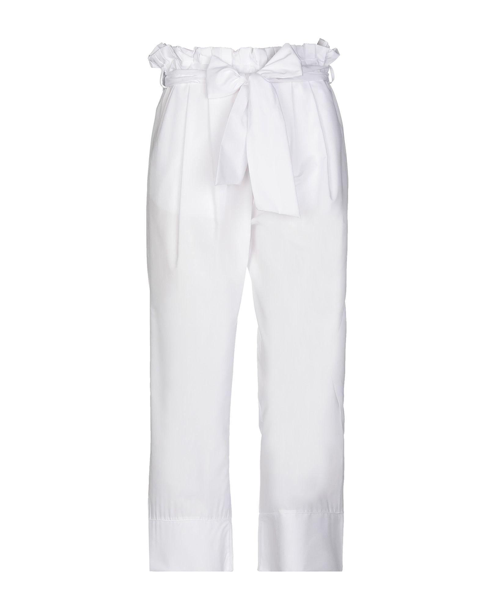 цены KAOS JEANS Повседневные брюки