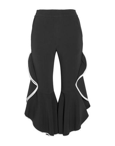 JONATHAN SIMKHAI TROUSERS 3/4-length trousers Women