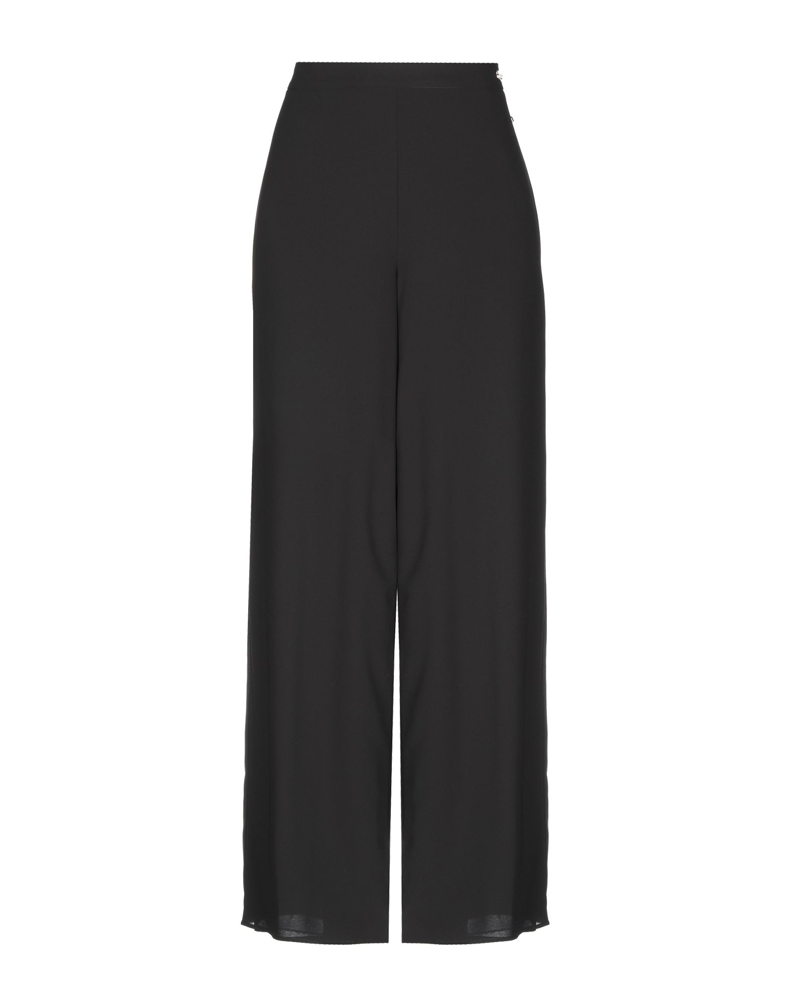 цена на SONIA FORTUNA Повседневные брюки