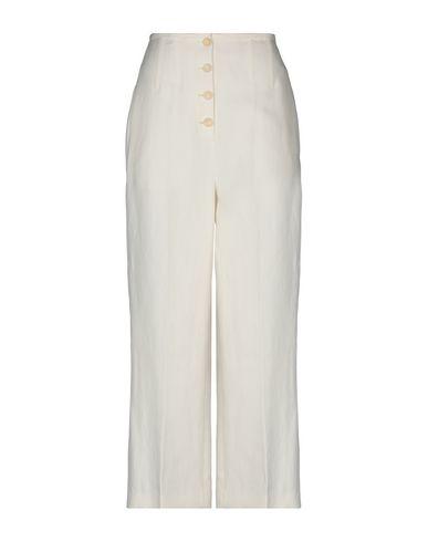JOSEPH TROUSERS Casual trousers Women