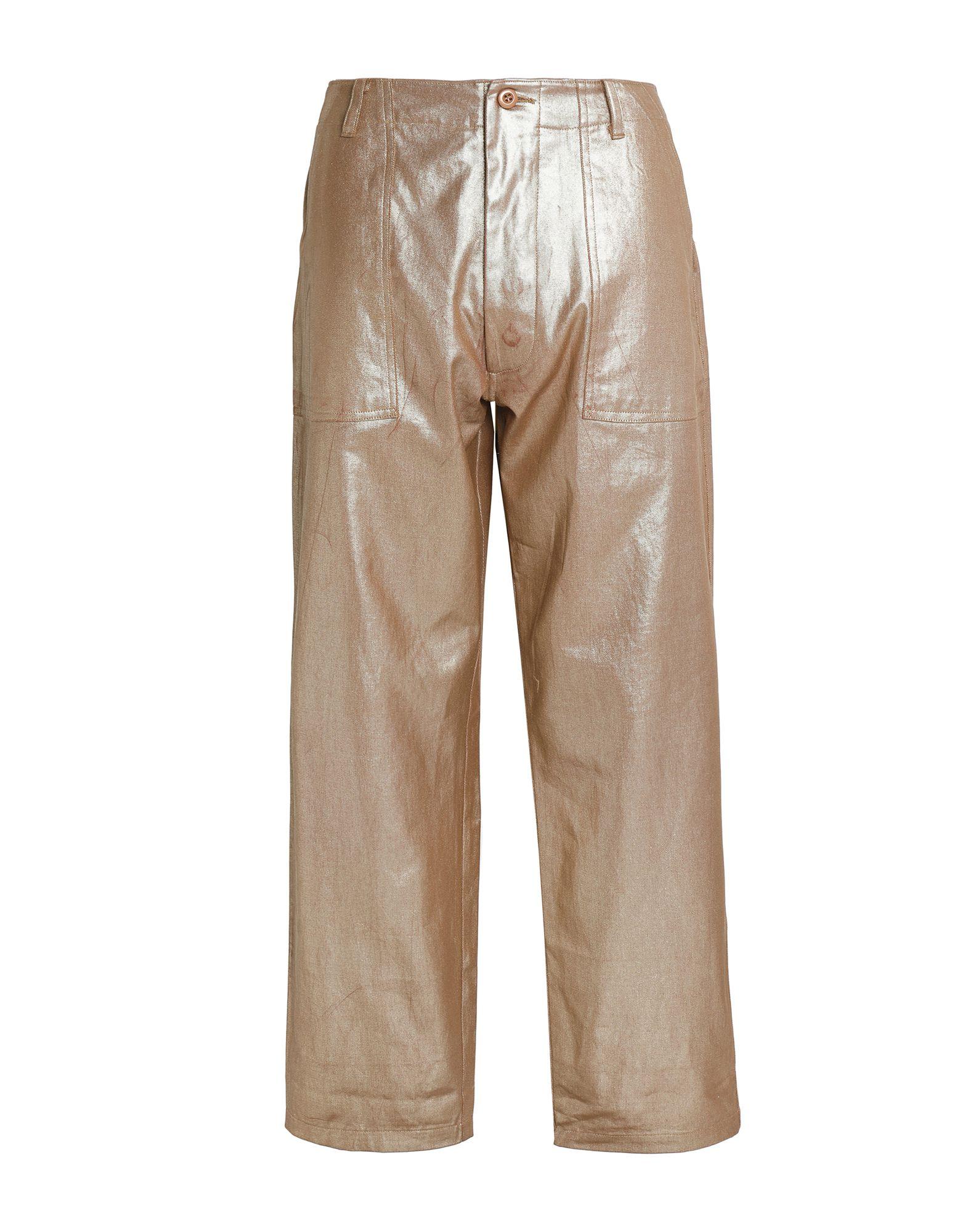 ANTIK BATIK Повседневные брюки batik batik брюки кира 1 серый