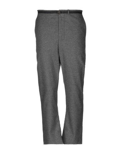 CORELATE Pantalon homme