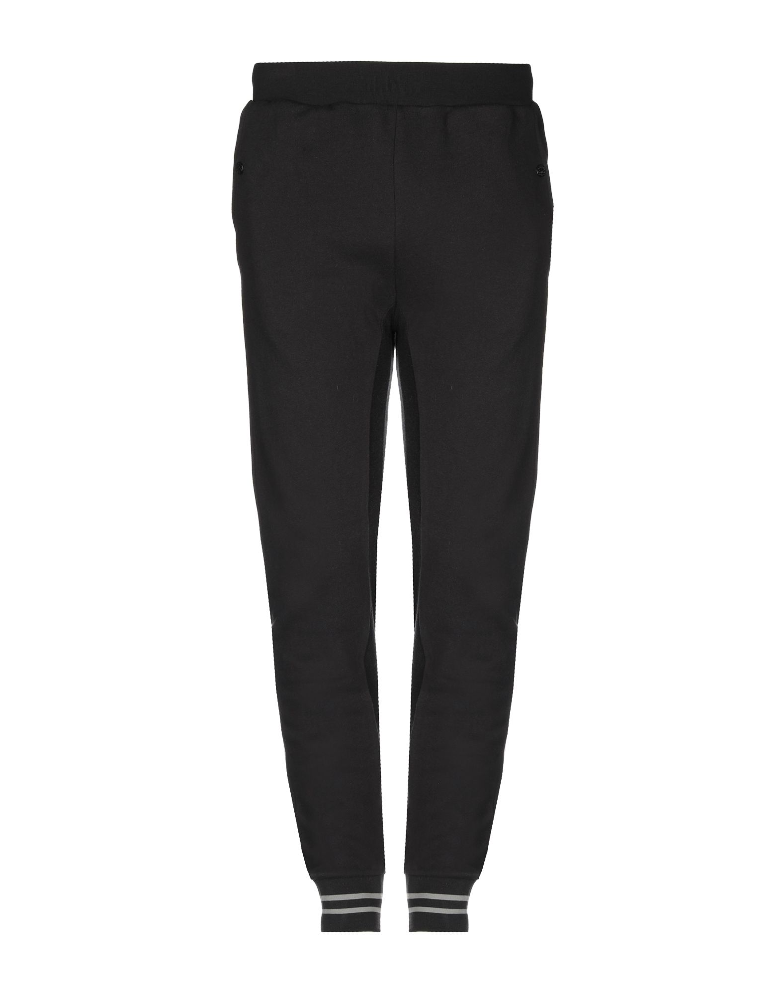 CROOKS & CASTLES Повседневные брюки брюки crooks