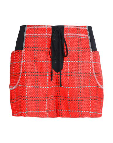 3.1 PHILLIP LIM TROUSERS Shorts Women