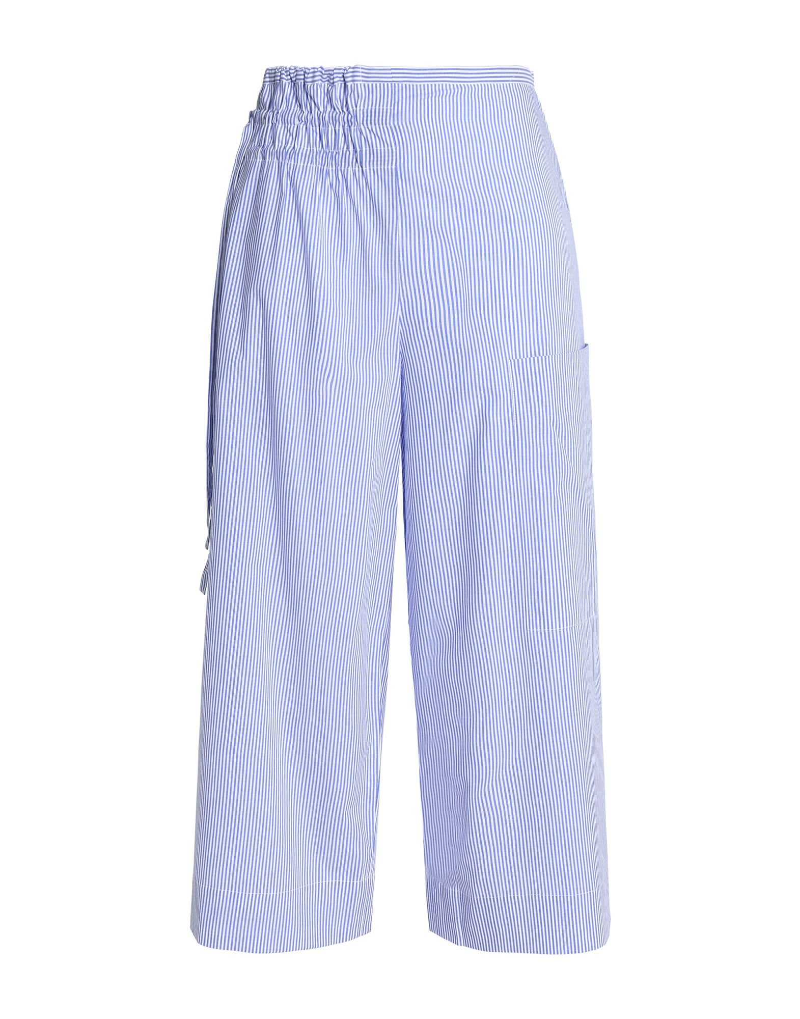 TIBI Повседневные брюки tibi брюки