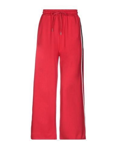 Повседневные брюки от AMUSE