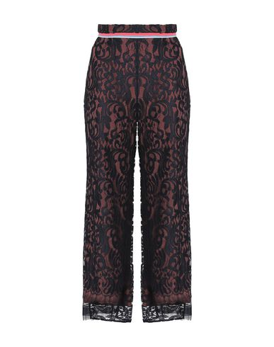 PETER PILOTTO TROUSERS Casual trousers Women