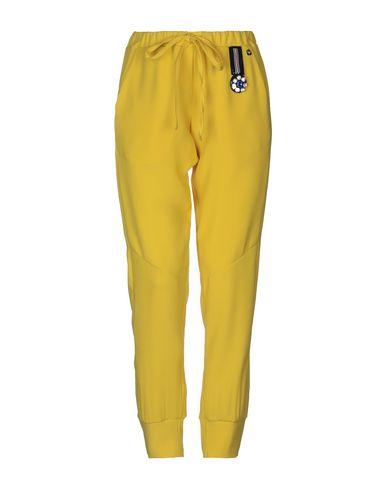 Повседневные брюки от ANIMAGEMELLA