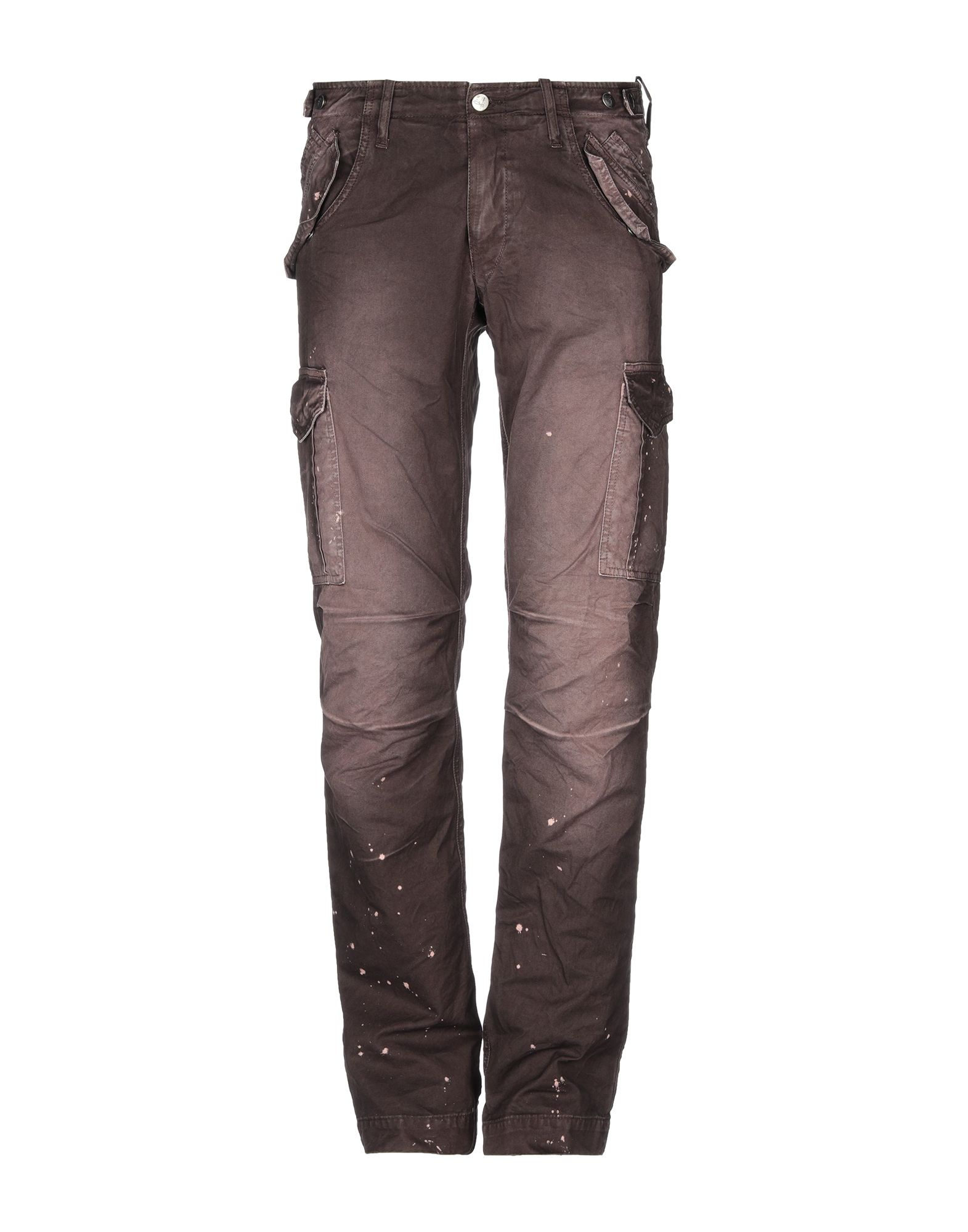 ABSOLUT JOY Повседневные брюки absolut joy брюки