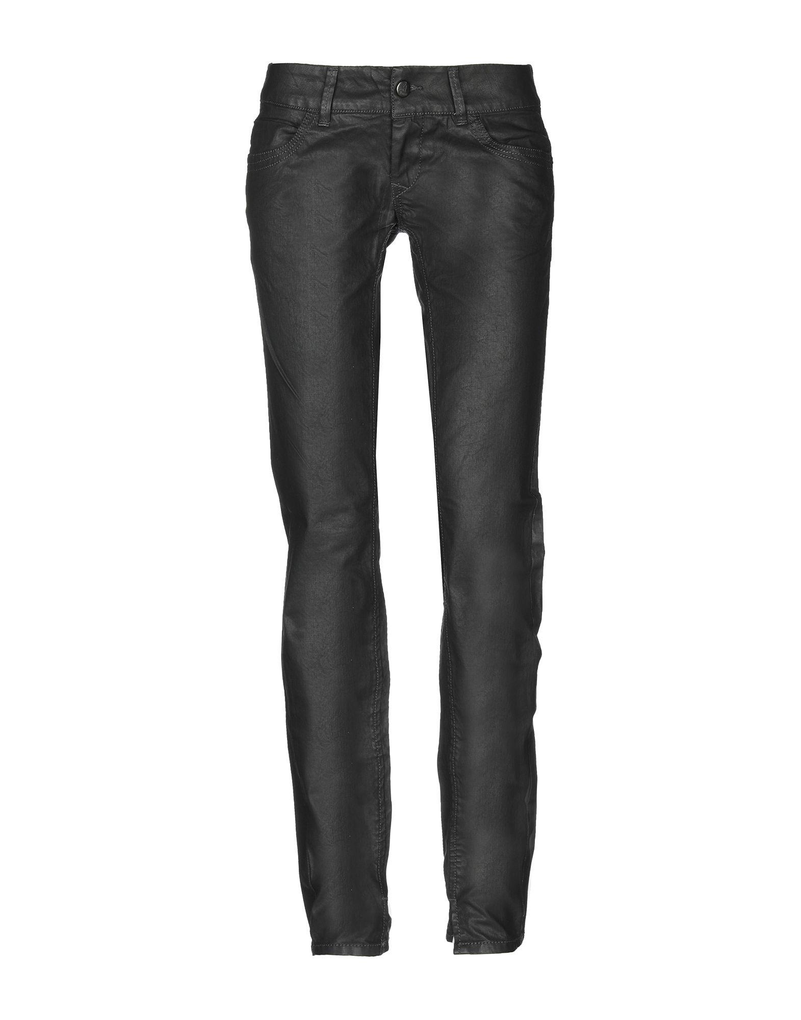 ABSOLUT JOY Джинсовые брюки absolut joy брюки