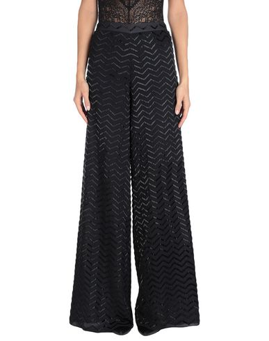 ALICE + OLIVIA TROUSERS Casual trousers Women