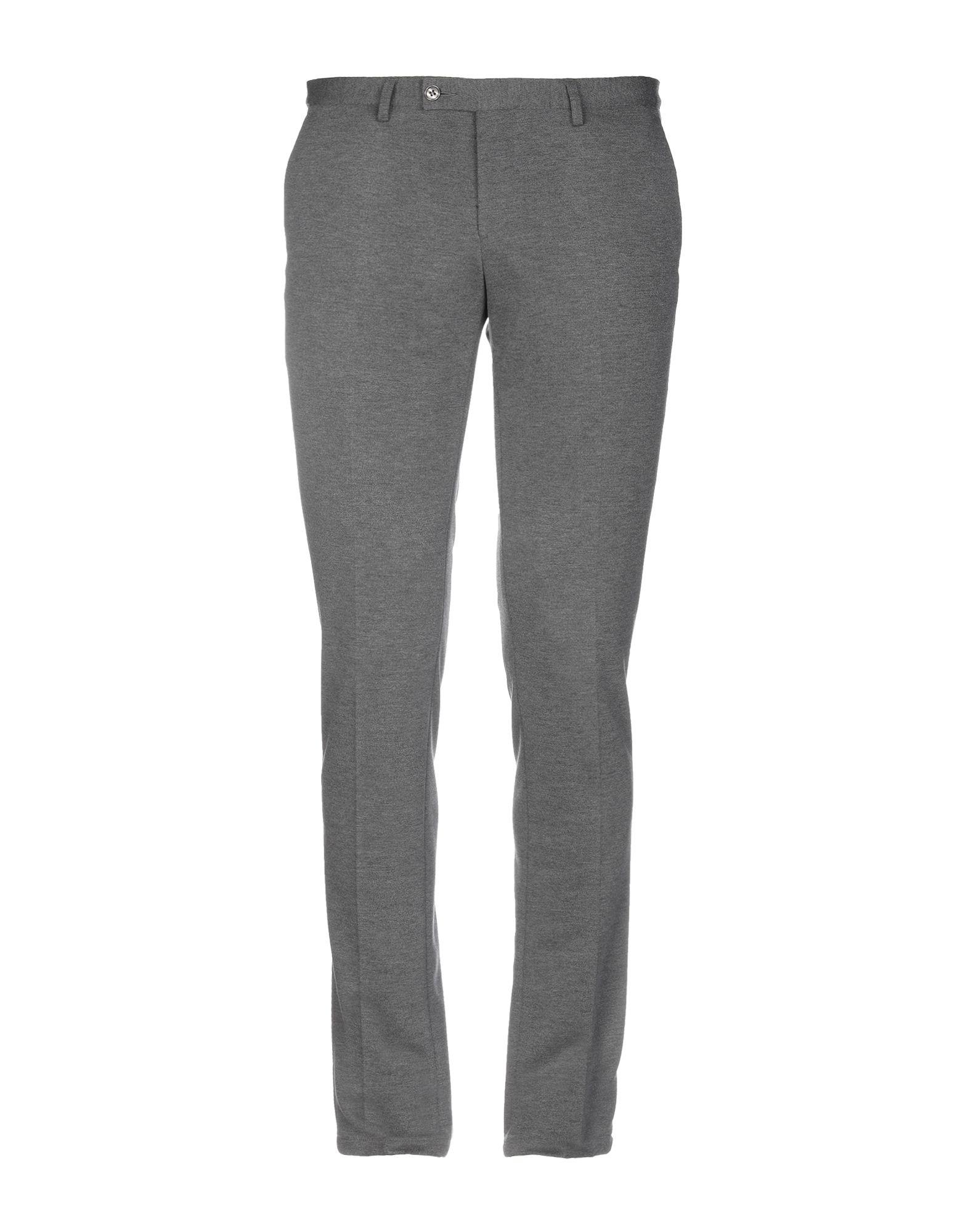 DIGEL MOVE Повседневные брюки цена 2017