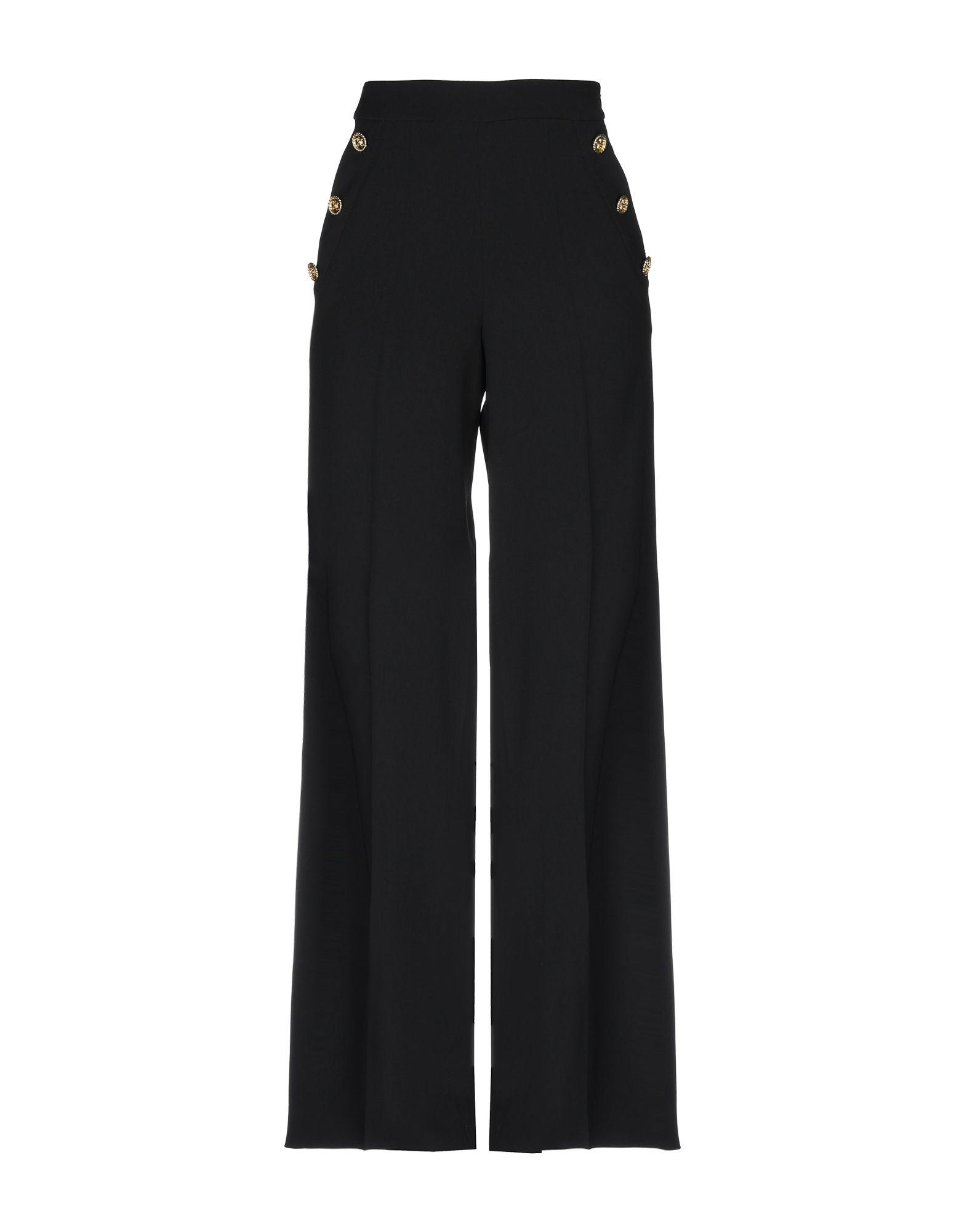 EDWARD ACHOUR Повседневные брюки edward achour повседневные шорты