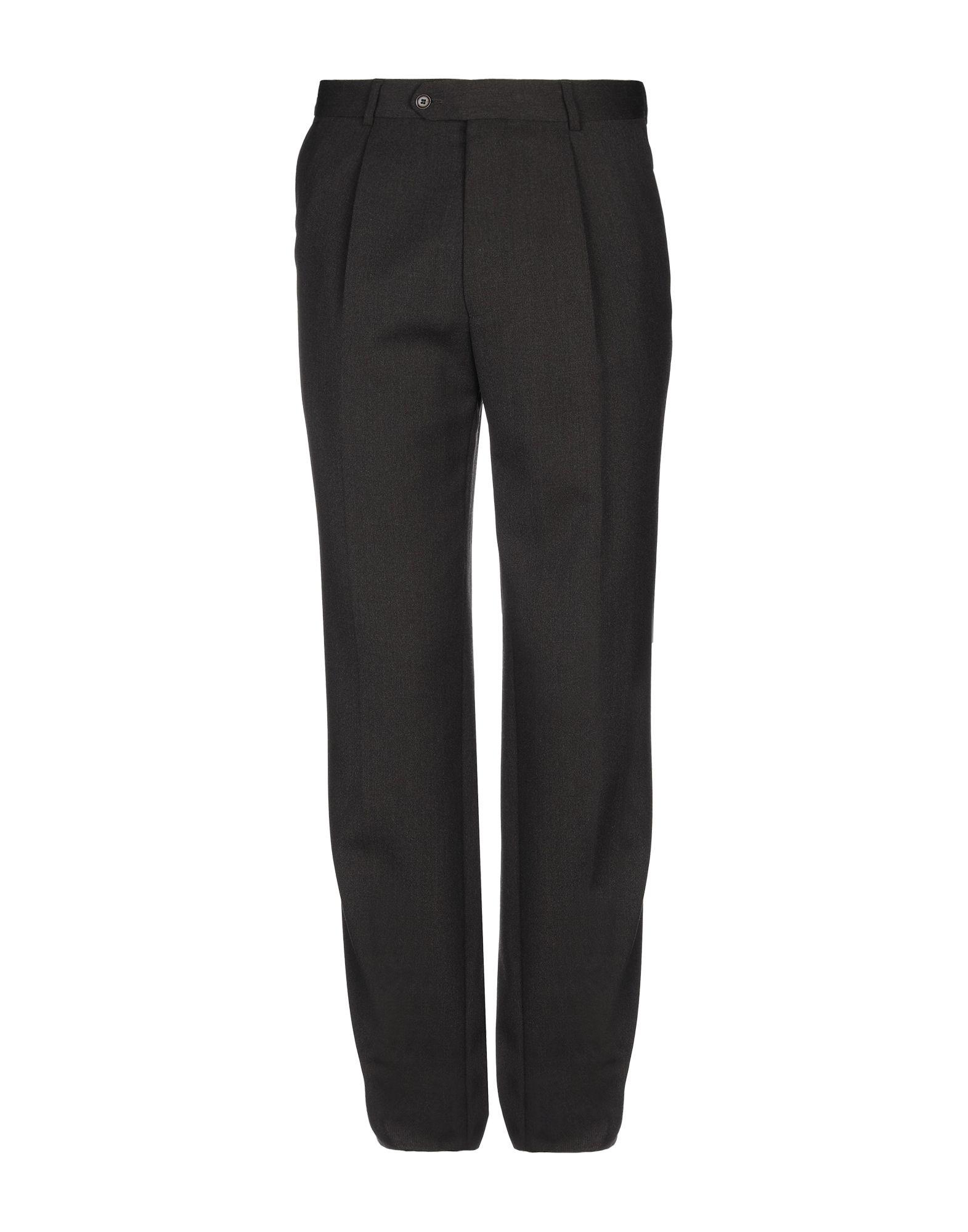 BOSS BLACK Повседневные брюки boss green повседневные брюки