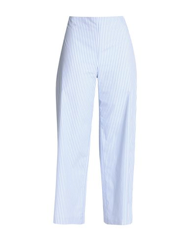 ADAM LIPPES TROUSERS Casual trousers Women