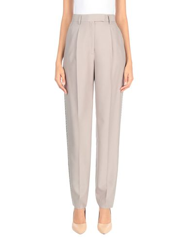 VIKTOR & ROLF TROUSERS Casual trousers Women