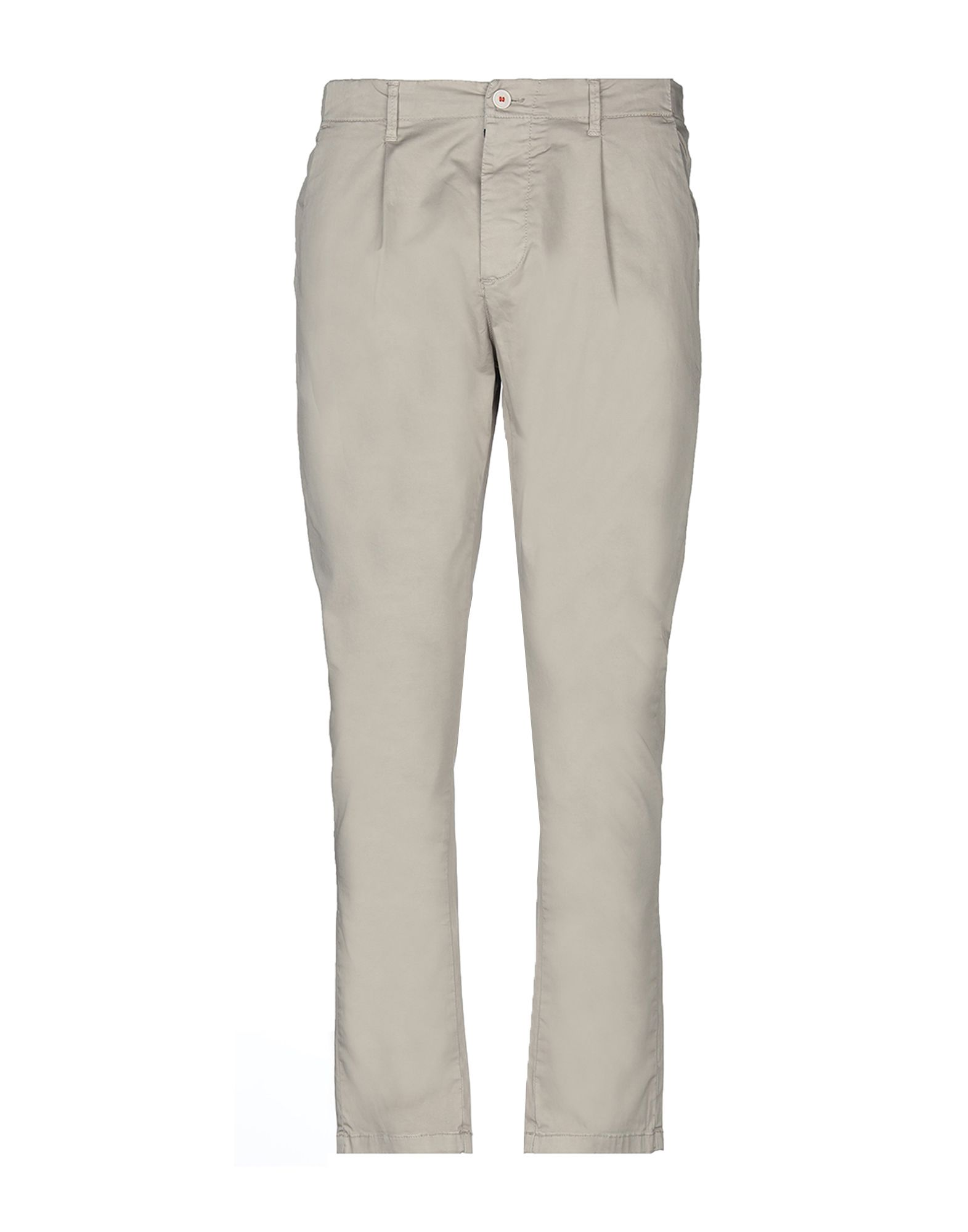 Фото - PAUL MIRANDA Повседневные брюки jean paul gaultier le male