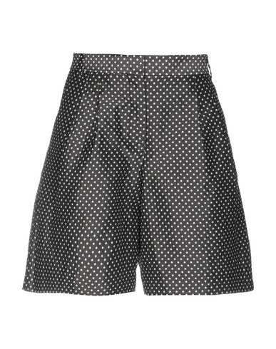VIKTOR & ROLF TROUSERS Bermuda shorts Women