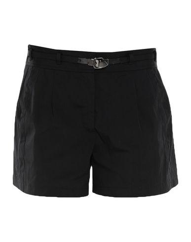 VIKTOR & ROLF TROUSERS Shorts Women