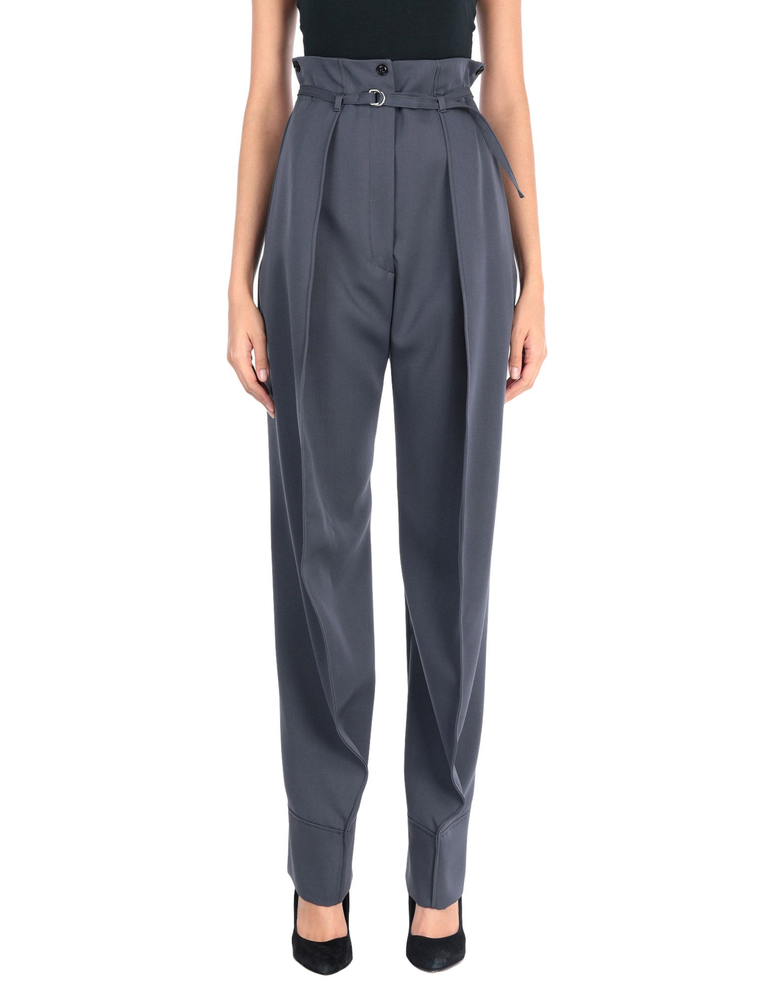LEMAIRE | LEMAIRE Casual Pants 13258552 | Goxip