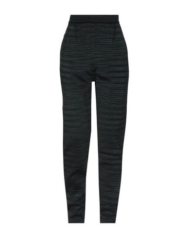 M MISSONI TROUSERS Casual trousers Women