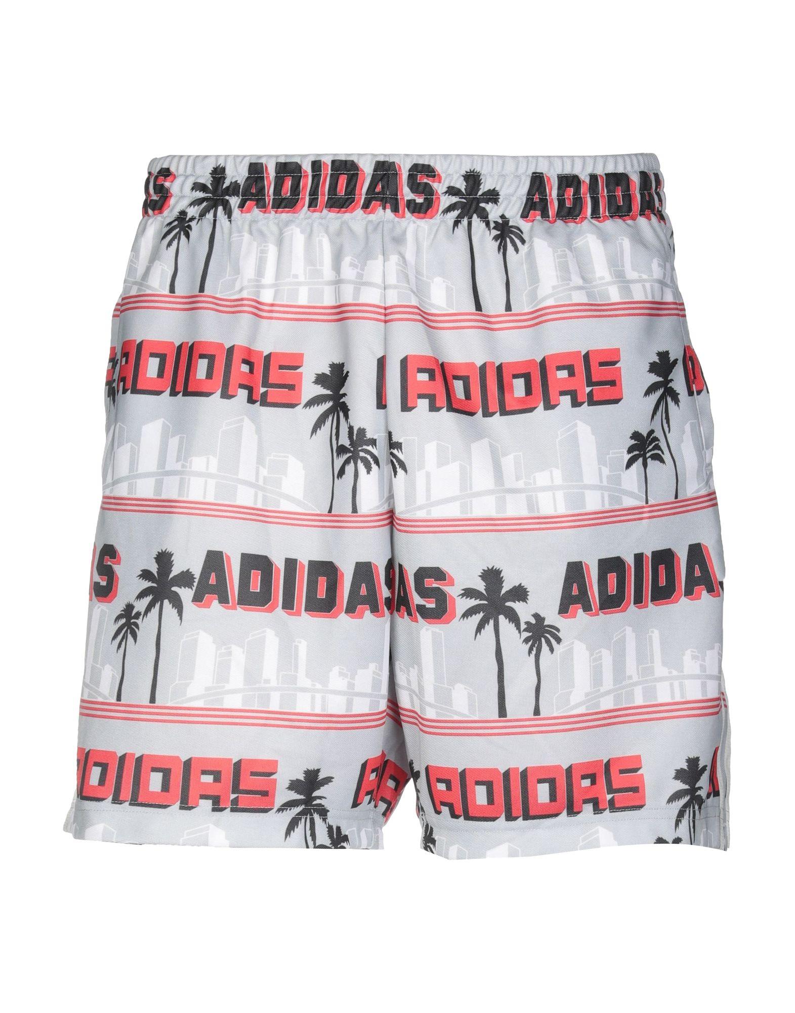 ADIDAS ORIGINALS Бермуды adidas бермуды