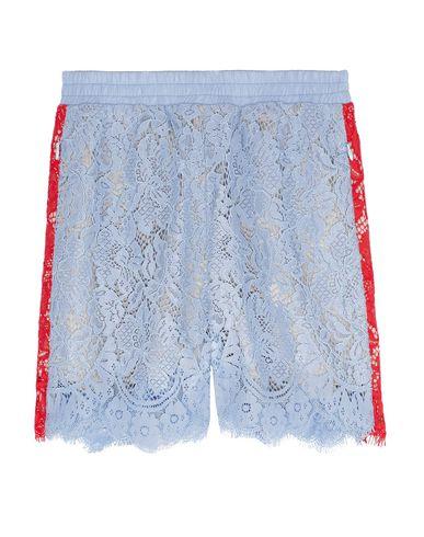 GOEN.J TROUSERS Shorts Women