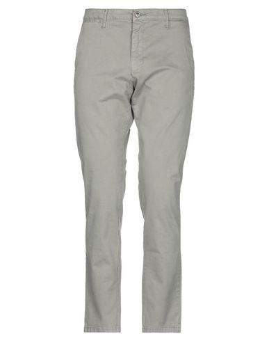 GROOWE Pantalon homme