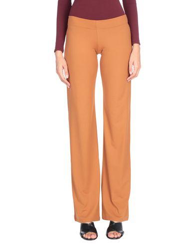 Купить Пляжные брюки и шорты коричневого цвета