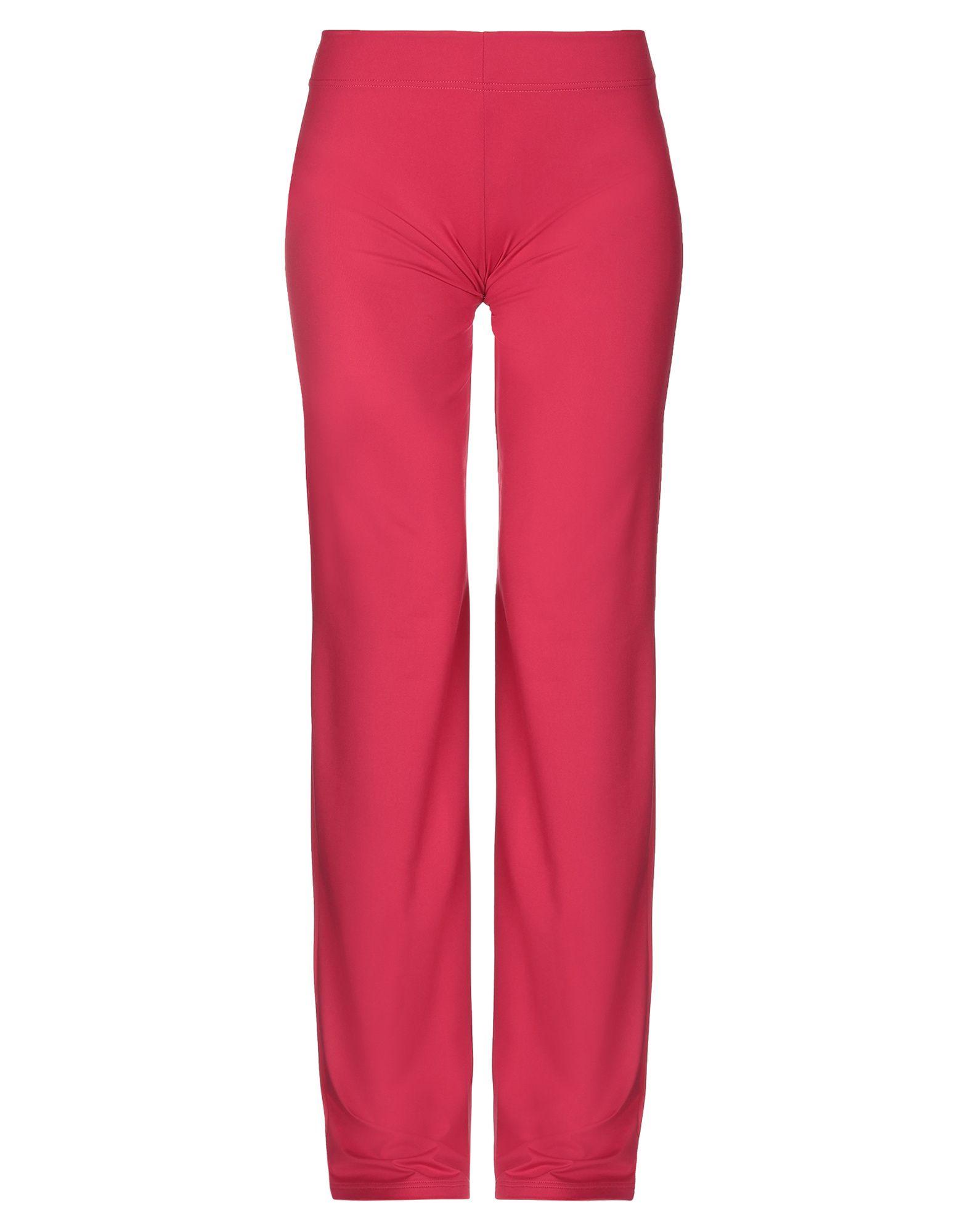 FISICO Пляжные брюки и шорты arena пляжные брюки и шорты