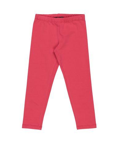 MISS BLUMARINE Pantalon enfant