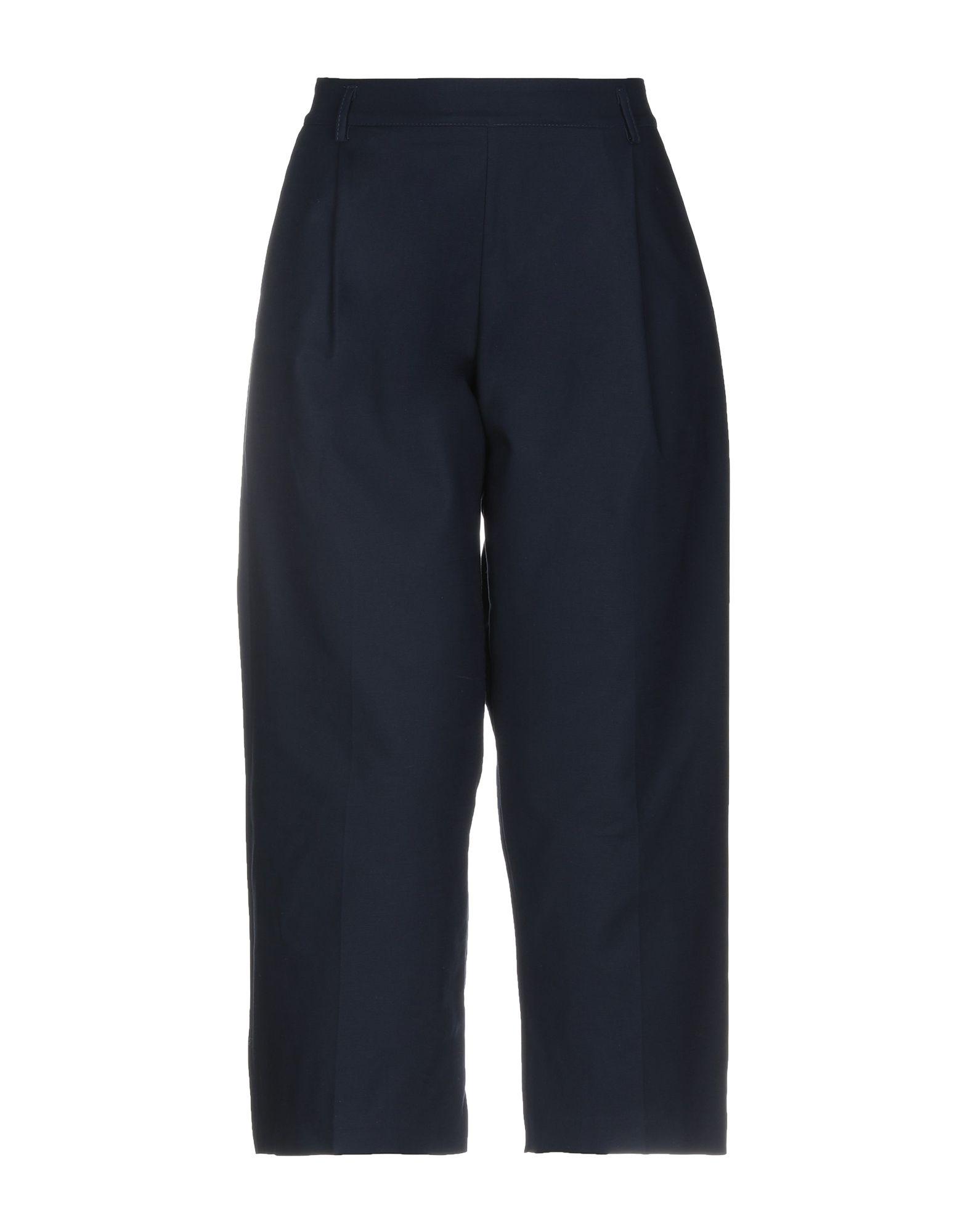 SISTE' S Повседневные брюки siste s свитер