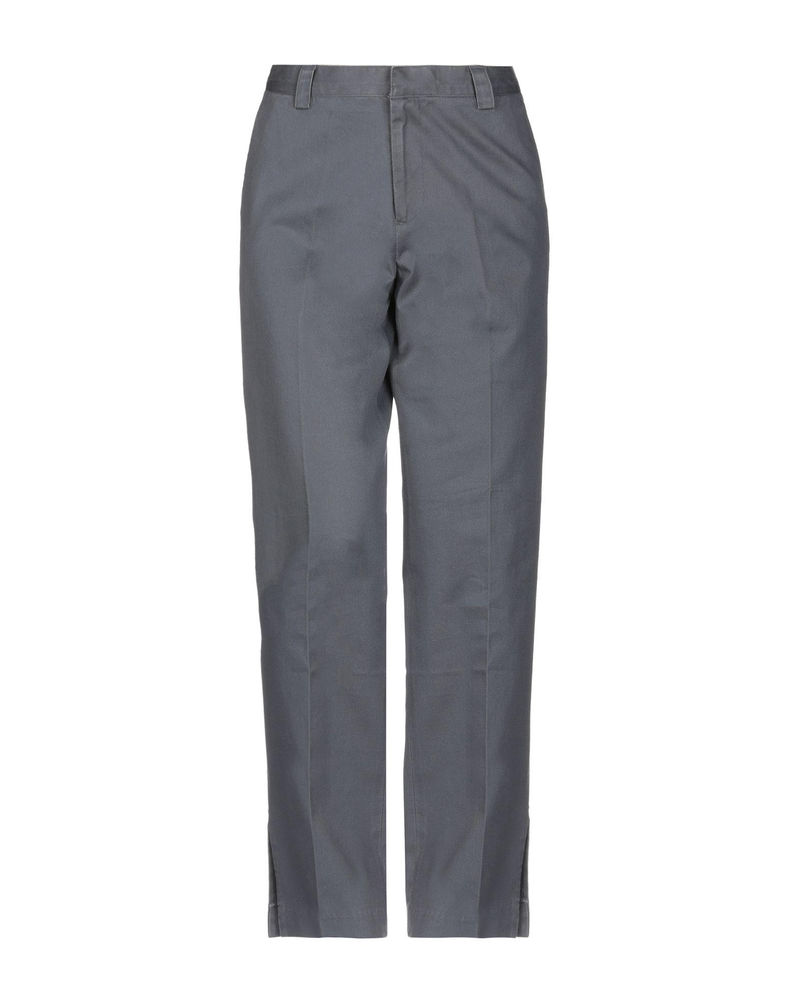 GAP Повседневные брюки футболка gap gap ga020emefzt4