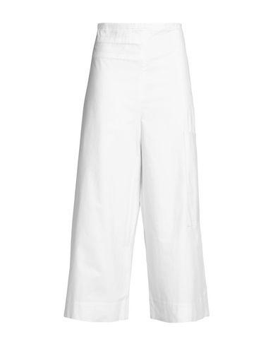 TIBI TROUSERS 3/4-length trousers Women