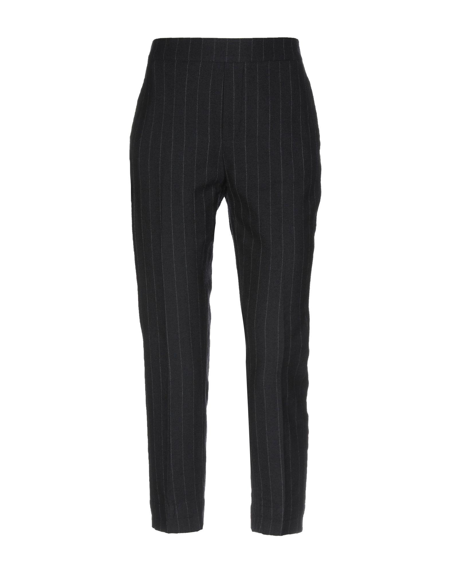 цена на SIBEL SARAL Повседневные брюки