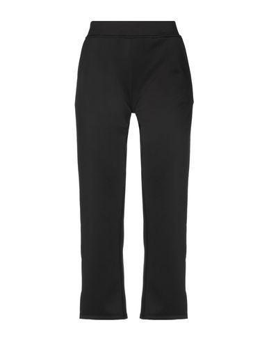 L'EDITION Pantalon femme