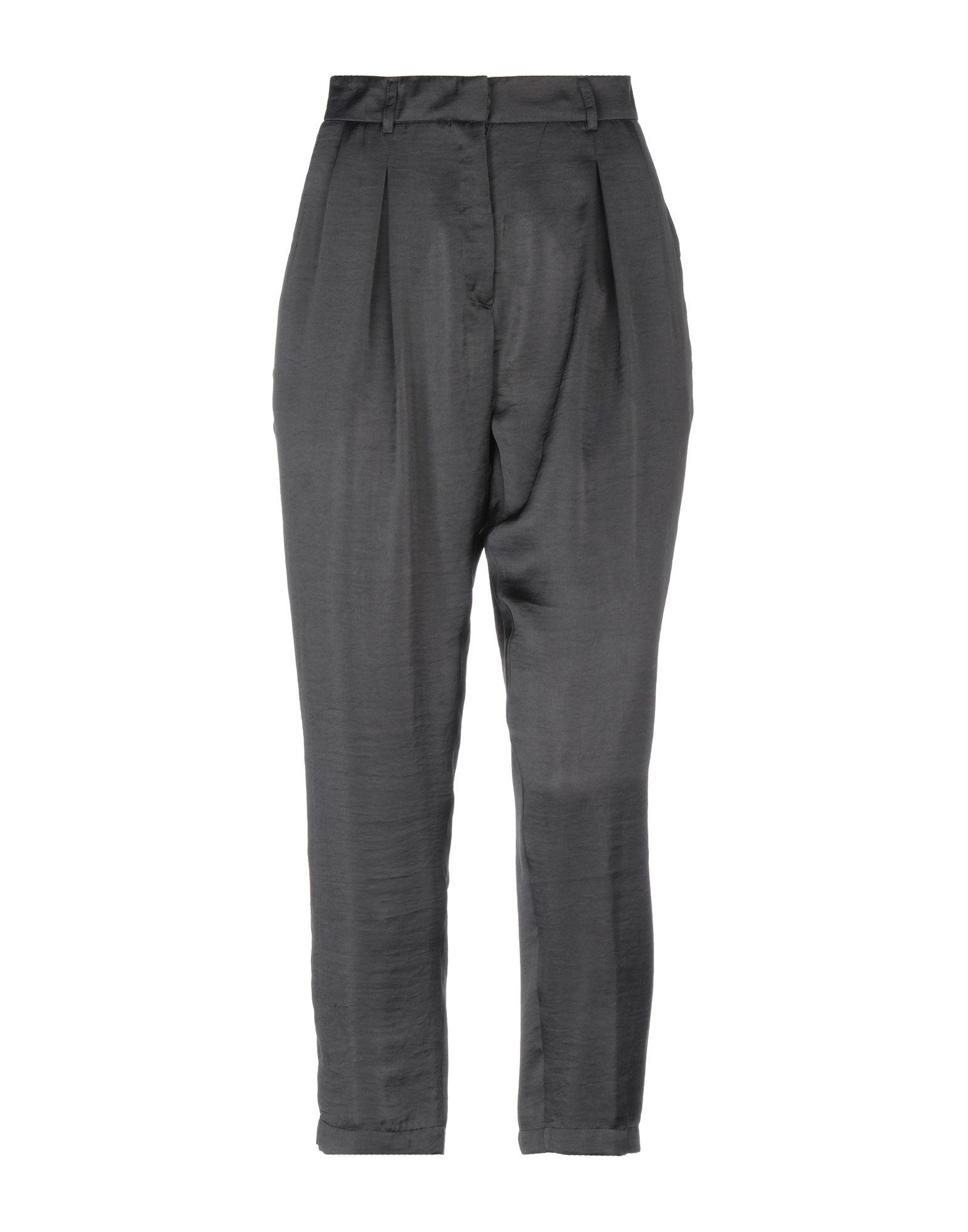 lucille блузка LUCILLE Повседневные брюки