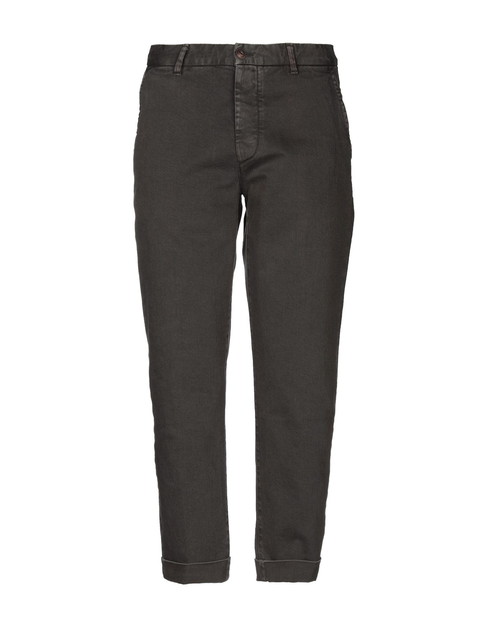 CARE LABEL Джинсовые брюки care label джинсовые брюки
