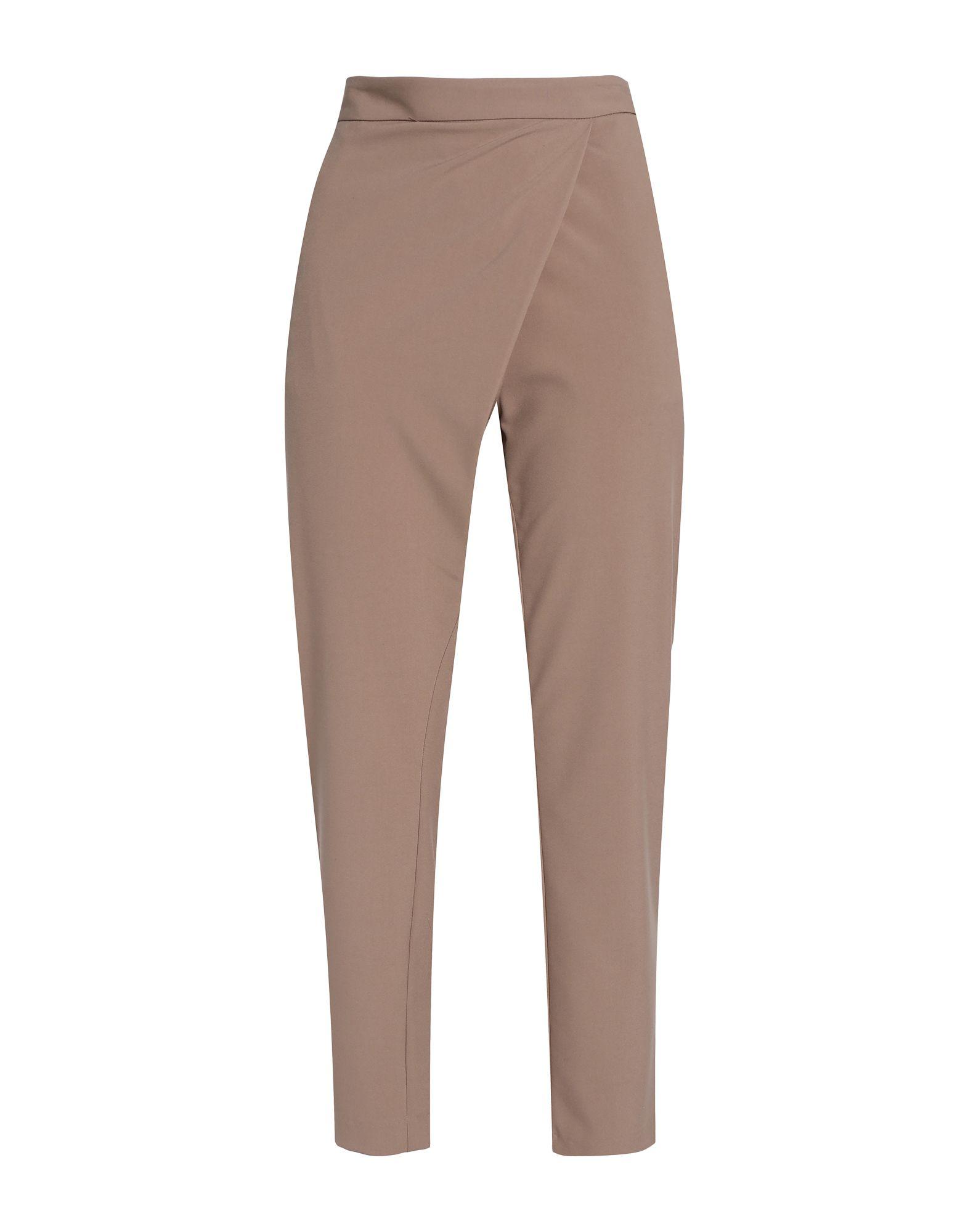 MICHELLE MASON Повседневные брюки недорго, оригинальная цена