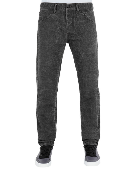 395985ca7 Stone Island pants and jeans Spring Summer  019