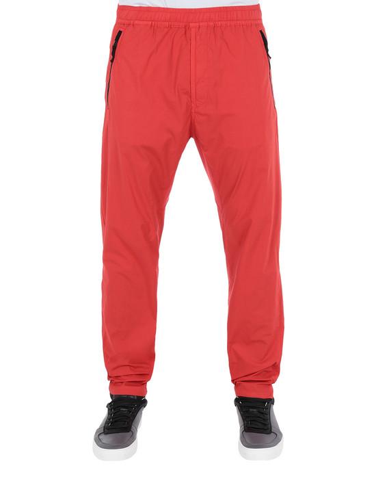 STONE ISLAND Trousers 31203
