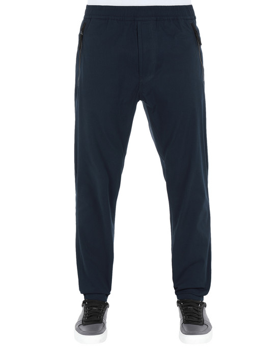 STONE ISLAND Trousers 31206