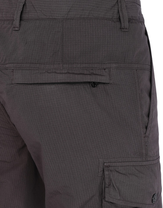 13259819vc - TROUSERS - 5 POCKETS STONE ISLAND